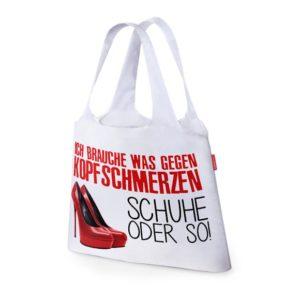 LaVida Tasche Schuhe 395711