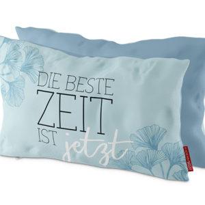 La Vida Kissen Zeit 396632
