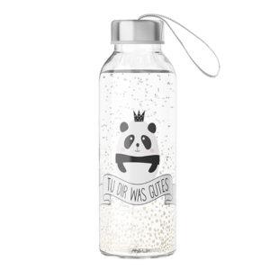 La Vida Glasflasche 540671