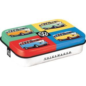 Dose VW Bulli 82118