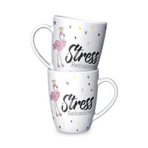La Vida Tasse Stress 950674