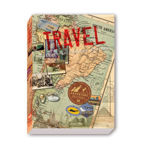 chicmic_write_your_book_WYB003_Travel Map