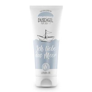 La vida Duschgel Meer 110813