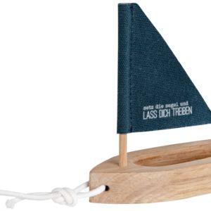 Räder Geschenkartikel Boot 14980