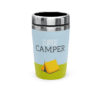 388617LaVida-Camper