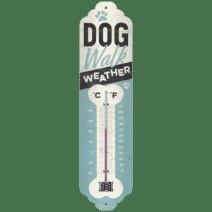Thermometer Hund 80326