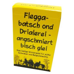 fleggabatsch_Kartenspiel