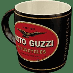 Tasse Moto Guzzi