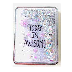 Taschenspiegel Today
