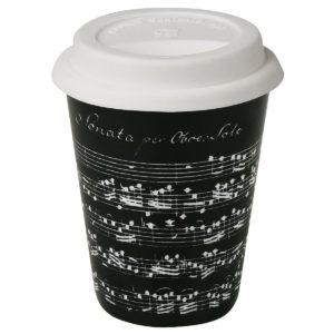 Coffee to go Vivaldi