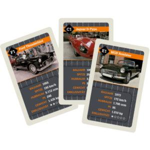 Quartett Gentlemen's Car.jpg