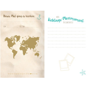 Meermomente Reisetagebuch.jpg