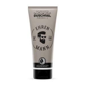 Duschgel Ehrenmann